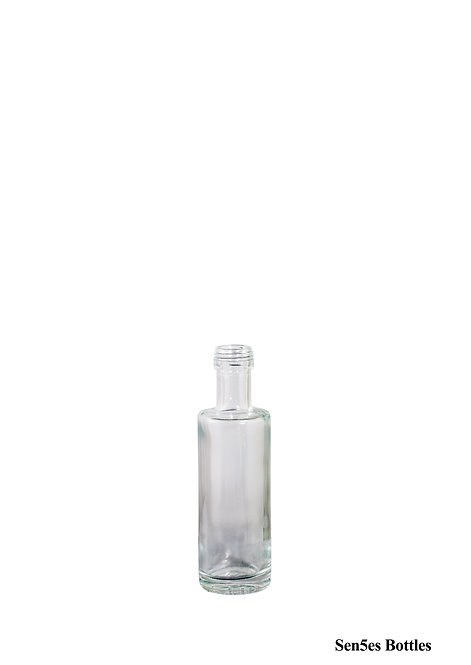 100ml Flint Dorica Oil Bottle