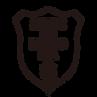 logo_SOE_SNS_2000.png
