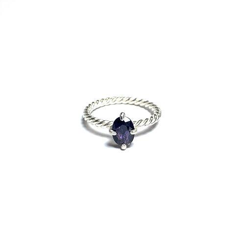 Color Change Sapphire R053