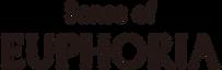 logo_SOE_yoko.png