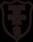 logo_SOE_seald_2.png