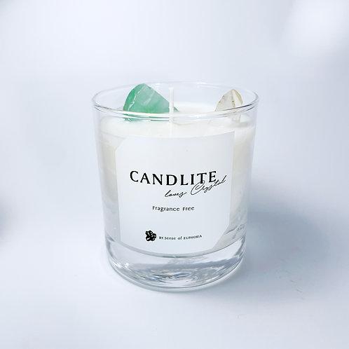 CANDLITE - Loves Crystal - C008