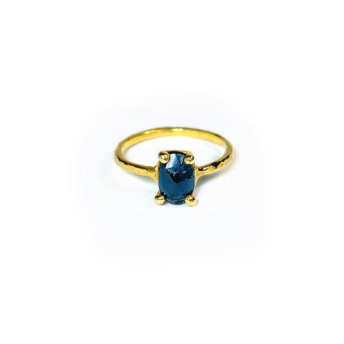 Blue Tourmaline R104