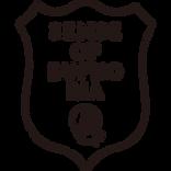 logo_SOE_seald_2000.png