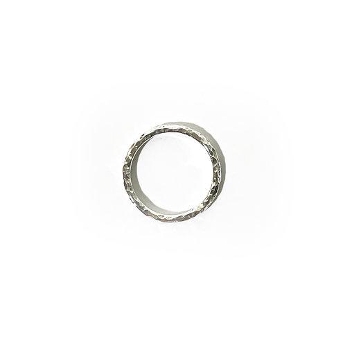 Melting Ring R141