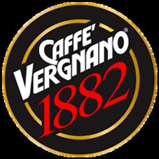 logo_vergnano_hd.png