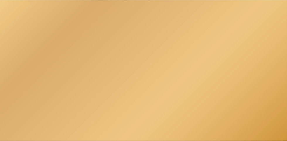 CMD_Website_Graphics_GOLD-06.jpg