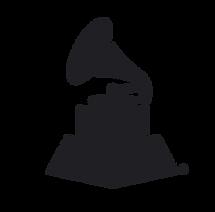Grammy-Awards copy.png
