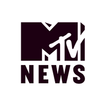 MTVNEWS_Logo.png