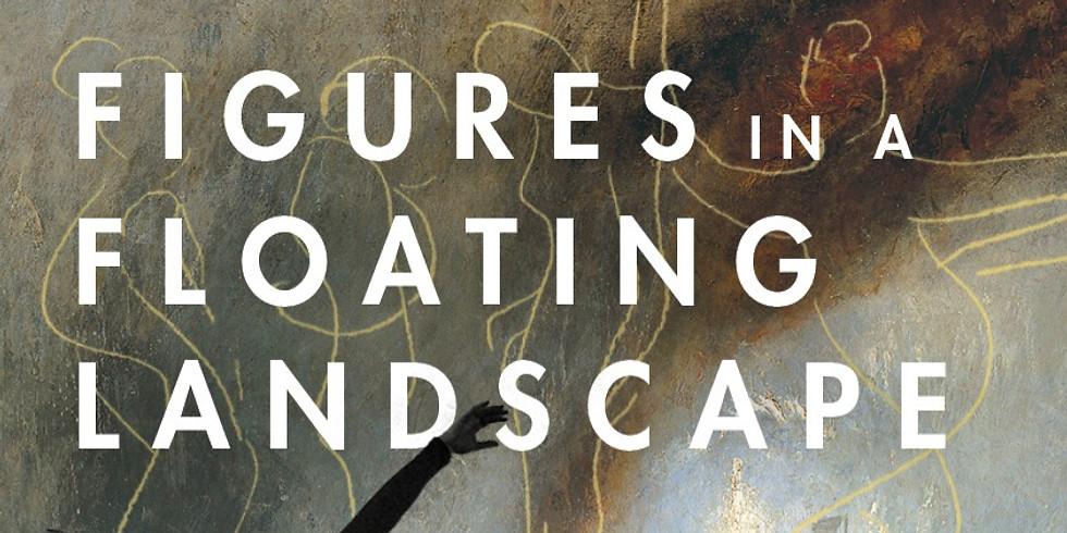 """""""Figures in a Floating Landscape"""" Workshop for Dora Frankel Dance"""