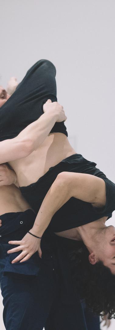 Dance_Luca_Braccia-49.jpg