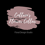 Colleen's Flower Cellar logo6.png