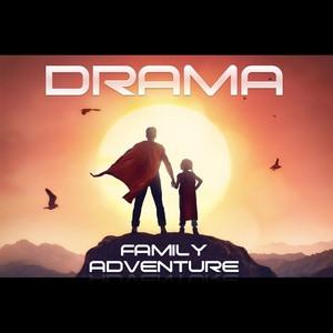 Drama - Family Adventure.jpg