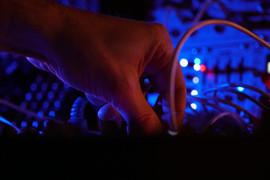 Konsonant Music Modular Synths