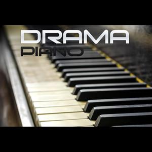 Drama - Piano.jpg