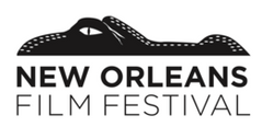 NOLA Film Fest.png