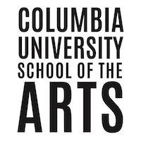 Columbia Uni Logo.jpeg