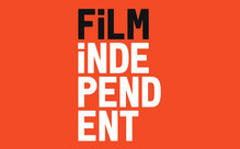 Film Independent .jpg