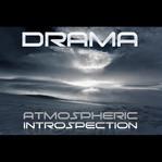 Drama - Atmospheric Introspection
