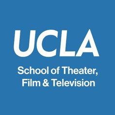 UCLA logo.jpg