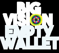 BigVisionLogo2019-TALL-whitegear.png