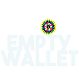 BigVision.png