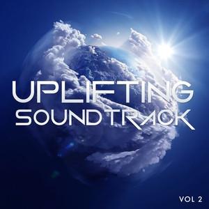 Uplifting Soundtrack Vol.2.jpg