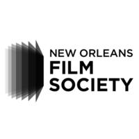 NOLA Film Society.png