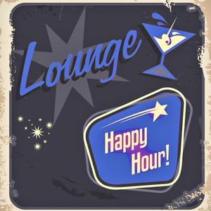 Lounge Vol. 2.jpg