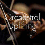 Orchestral Uplifting.jpg