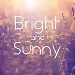Bright and Sunny.jpg