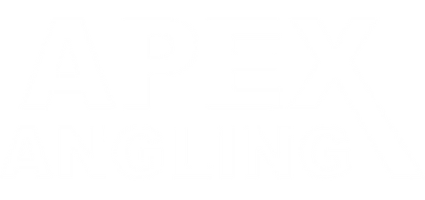 thumbnail_APEX white letters only.png