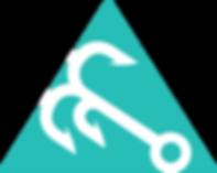 thumbnail_APEX logo hook only.png