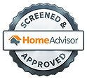 HomeAdvisor seal.jpg