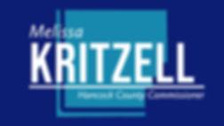 Kritzell%20FB%20Banner_edited.jpg