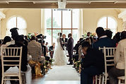 juliet_oriell_ceremony_14052016-44.jpg