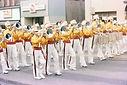 1975 Cardinals - Butler PA