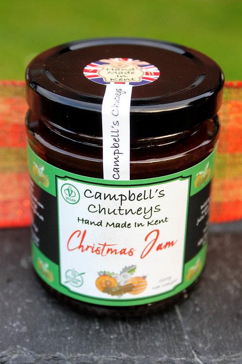 SALE- Christmas Jam
