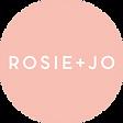 Rosie + Jo.png