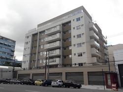Vila Bela Residencias - Vila Isabel