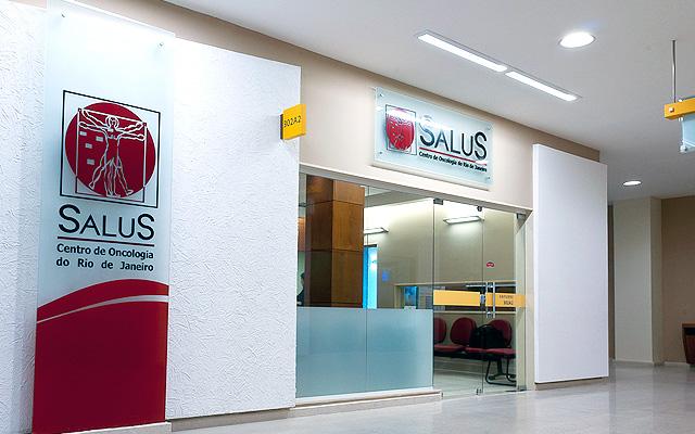 Clínica Salus