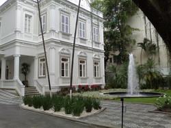 Clínica Lâmina - Botafogo