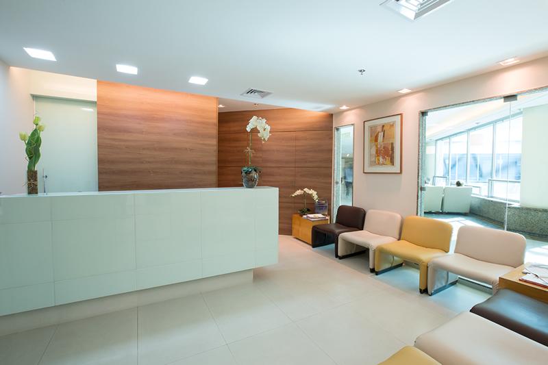 Fertipraxis - Centro Medico Barrashopping