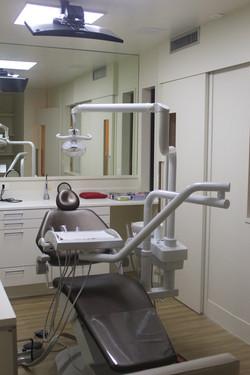 Face Dental