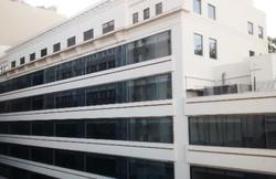 Retrofit Opportunity - Centro, RJ