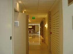 Hospital das Américas