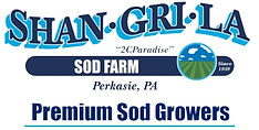 Shan-Gri-La Sod Farm