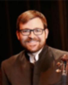 Stephen Nordstrom Headshot.jpg