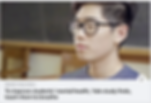 Screen Shot 2020-07-30 at 12.31.05 PM.pn