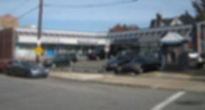 5863-Ellsworth-Plaza-00-Final_edited.jpg